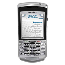Sell My Blackberry 7100G for cash
