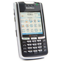 Sell My Blackberry 7130C for cash