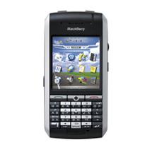 Sell My Blackberry 7130V for cash