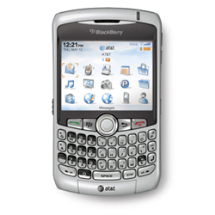 Sell My Blackberry 7730 for cash