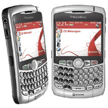 Sell My Blackberry 8310 for cash
