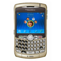 Sell My Blackberry 8320 for cash