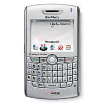 Sell My Blackberry 8830 for cash