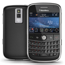 Sell My Blackberry Bold 9000 for cash