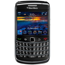 Sell My Blackberry Bold 9700 for cash