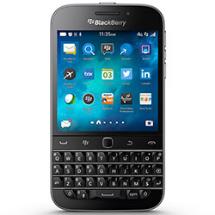 Sell My Blackberry Classic