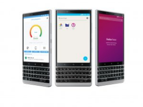 Sell My Blackberry Key2 128GB for cash