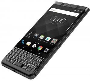 Sell My Blackberry Keyone 32GB