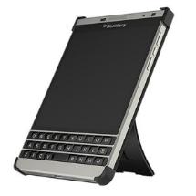 Sell My Blackberry Passport Silver Edition