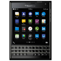 Sell My Blackberry Passport for cash