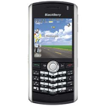 Sell My Blackberry Pearl 8110 for cash