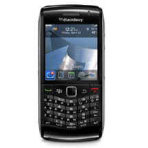 Sell My Blackberry Pearl 9105 for cash