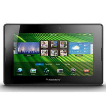 Sell My Blackberry PlayBook 16GB Tablet for cash
