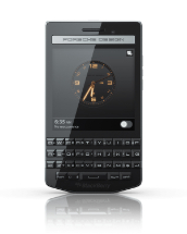 Sell My Blackberry Porsche Design P9983 for cash
