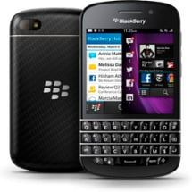Sell My Blackberry Q10 for cash