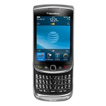 Sell My Blackberry Torch 9800 for cash