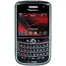 Sell My Blackberry Tour 9630 for cash