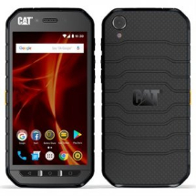 Sell My Cat S41 32GB for cash