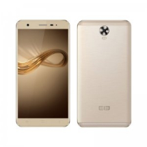 Sell My Elephone A1 for cash