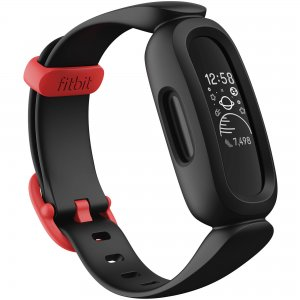 Sell My Fitbit Ace 3