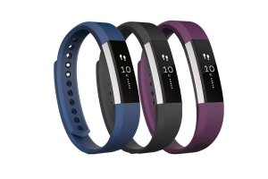 Sell My Fitbit Alta Fitness Wristband