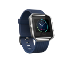 Sell My Fitbit Blaze for cash