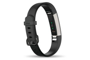 Sell My Fitbit Tracker for cash