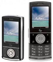 Sell My Fly SLT100 for cash