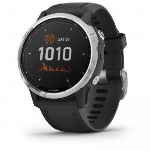 Sell My Garmin Fenix 6S Solar Smartwatch