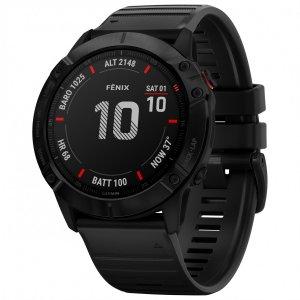 Sell My Garmin Fenix 6X Pro Smartwatch
