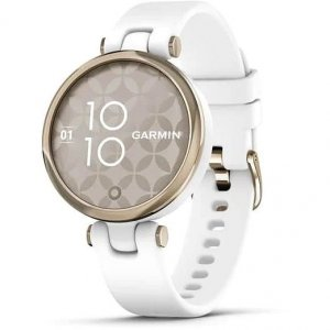 Sell My Garmin Lily Sport Edition Smartwatch