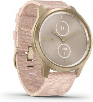 Sell My Garmin Vivomove Style Smartwatch