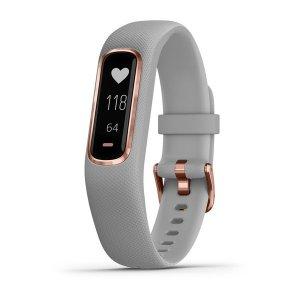 Sell My Garmin Vivosmart 4 Smartwatch
