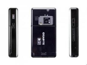 Sell My Gigabyte G-Smart i120 for cash