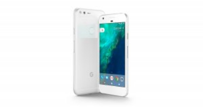 Sell My Google Pixel 128GB for cash