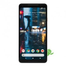 Sell My Google Pixel 2 XL 128GB