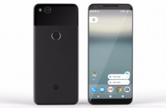 Sell My Google Pixel 2 64GB
