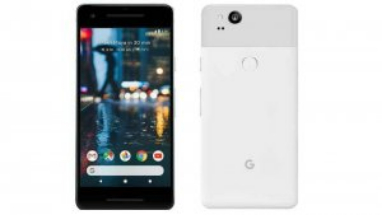 Sell My Google Pixel 3 XL 128GB for cash