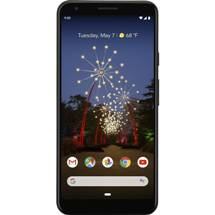 Sell My Google Pixel 3a 64GB for cash