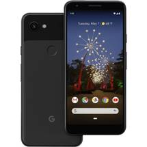 Sell My Google Pixel 3a XL 64GB