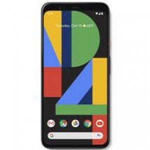 Sell My Google Pixel 4 128GB
