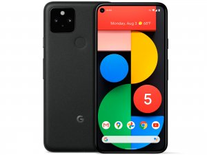Sell My Google Pixel 5 128GB