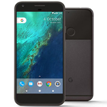 Sell My Google Pixel XL 128GB