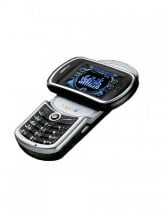 Sell My Haier A600 for cash