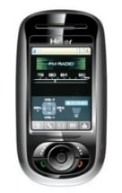 Sell My Haier M80 for cash