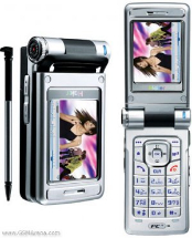 Sell My Haier N60 for cash