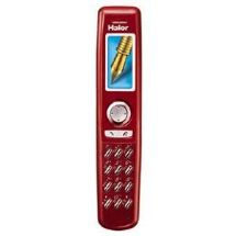 Sell My Haier P5 for cash