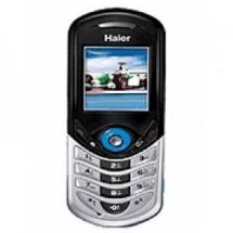 Sell My Haier V190 for cash