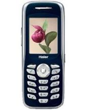 Sell My Haier V200 for cash