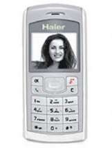 Sell My Haier Z100 for cash
